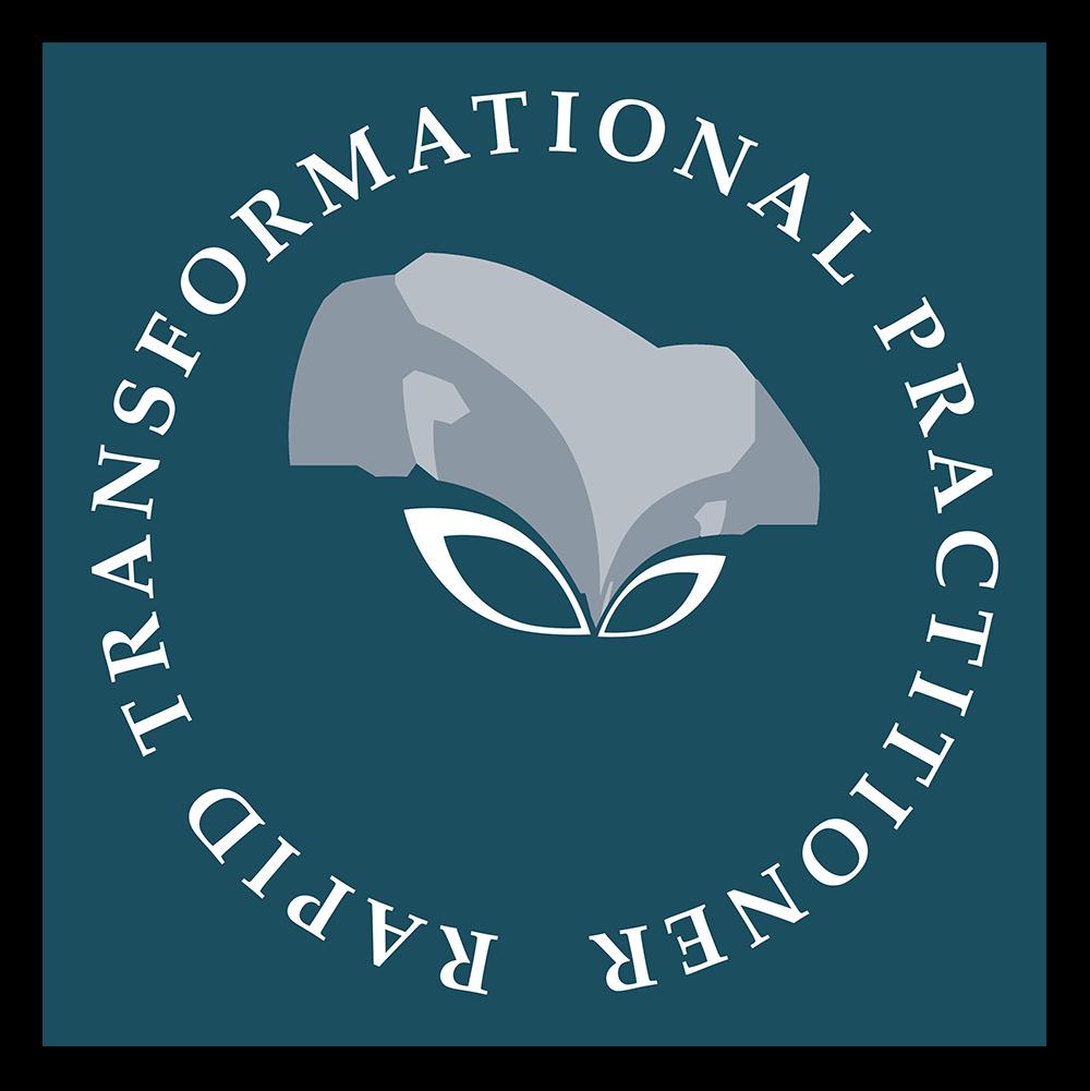 Elles Ottens Rapid transformational therapist RTT therapist Empowerment coach self-hypnosis hypnotherapist hypnosis high performance